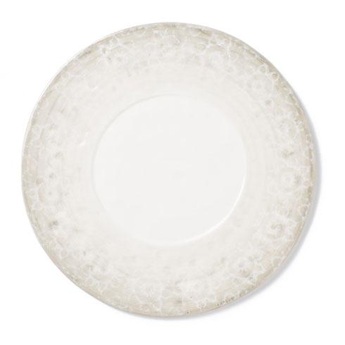 Vietri  Naturale Service Plate/Charger $58.00
