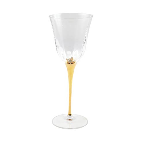 Stem Wine Glass