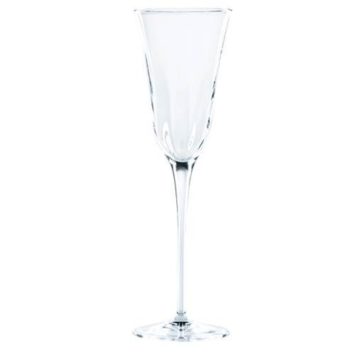 Vietri Optical Original Clear Champagne $23.00