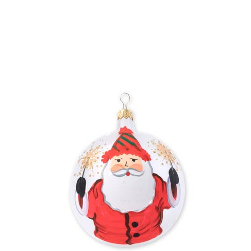 $46.00 2018 Limited Edition Ornament