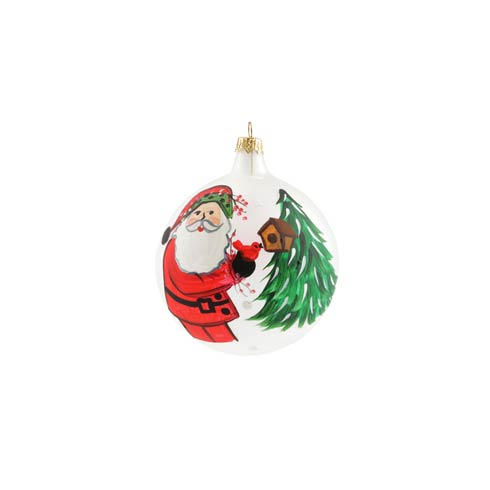$47.00 2020 Limited Edition Ornament