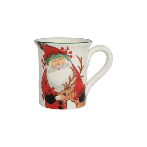 $52.00 2019 Limited Edition Mug