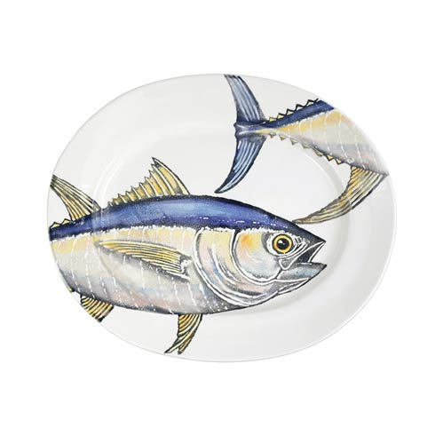 Pesca collection with 6 products