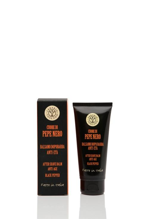 $38.00 Aftershave Balm 100ml