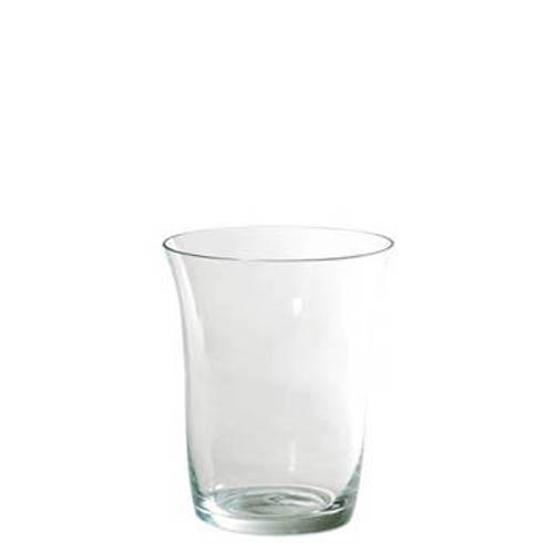 VIETRI  Puccinelli Classic Double Old Fashioned Glass $27.00