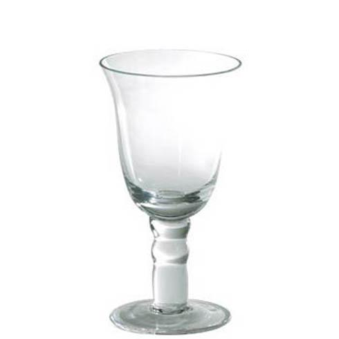 $33.00 Water Glass