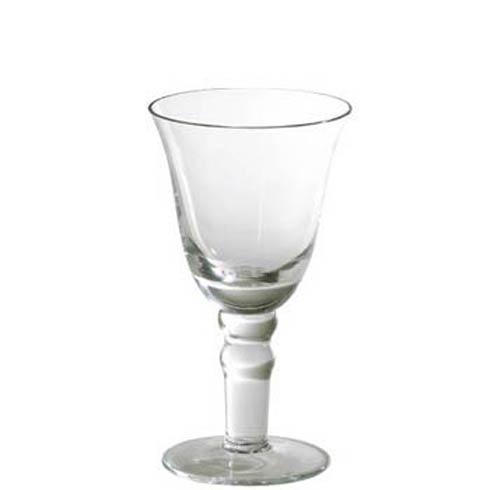 $32.00 Puccinelli Glass Classic Wine
