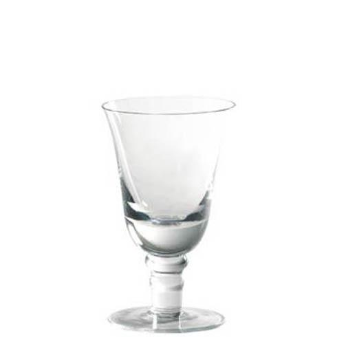 $32.00 Puccinelli Glass Classic Iced Tea