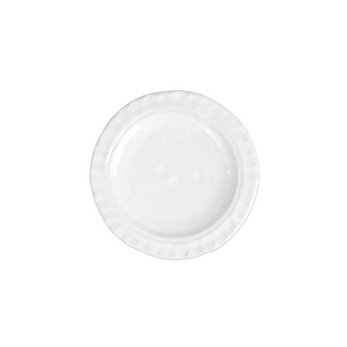 $24.00 Canape Plate