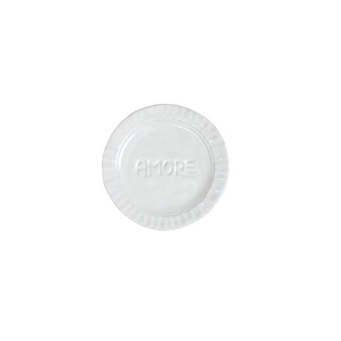 $24.00 Amore Plate
