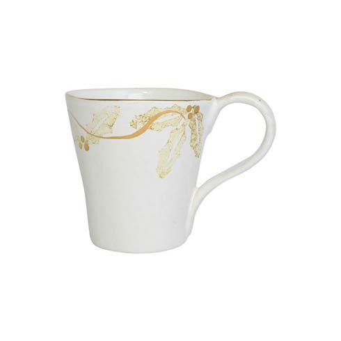 $58.00 Holly Mug