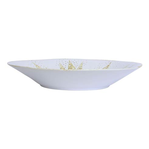 $168.00 Tree Medium Bowl