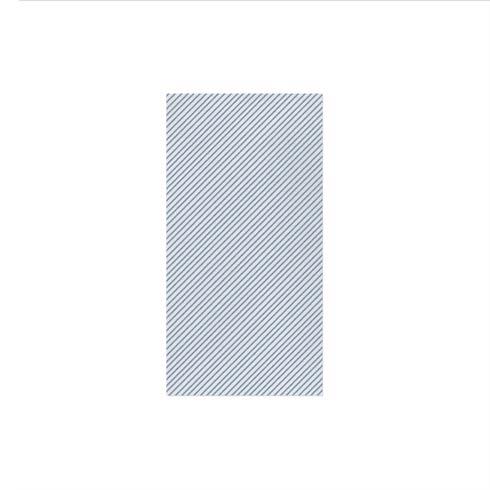 $27.00 Capri Blue Guest Towels (Pack of 50)