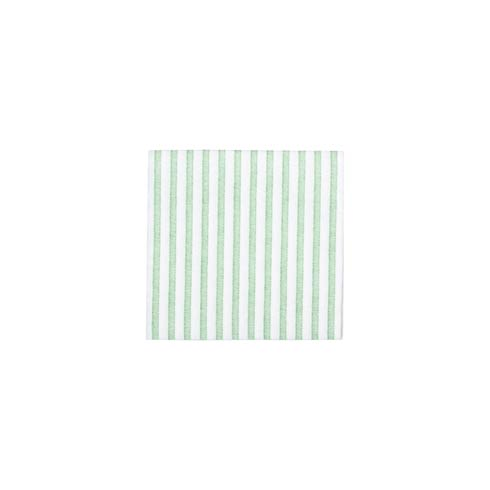 $8.00 Papersoft Napkins Capri Green Cocktail Napkins (Pack of 20)