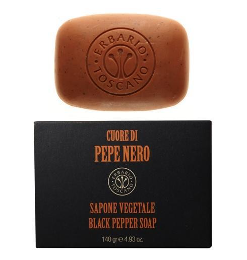$14.00 Soap