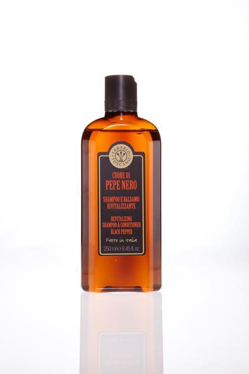 $24.00 Shampoo & Conditioner