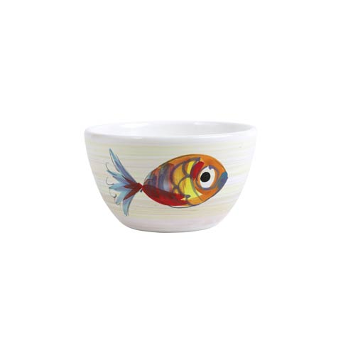 $49.00 Cereal Bowl