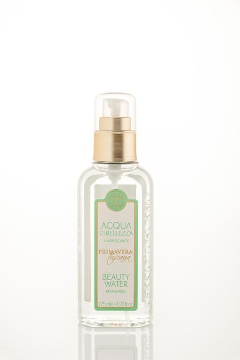 $28.00 Refreshing Body Water