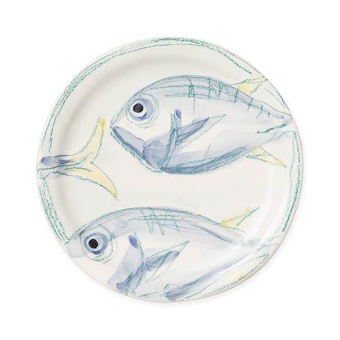 Vietri  Pescatore Salad Plate $46.00