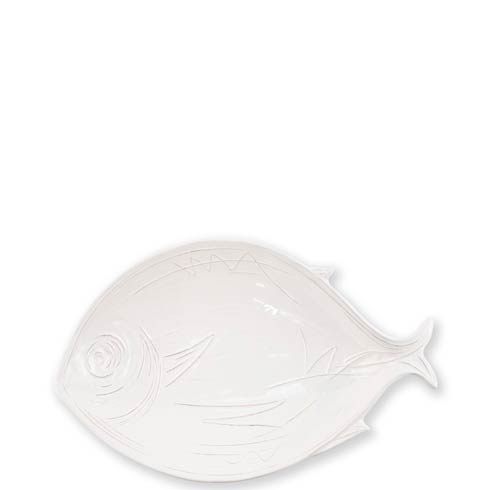 $42.00 White Figural Small Bowl