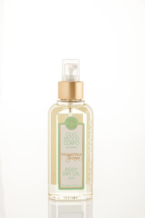 Tuscan Spring collection with 18 products