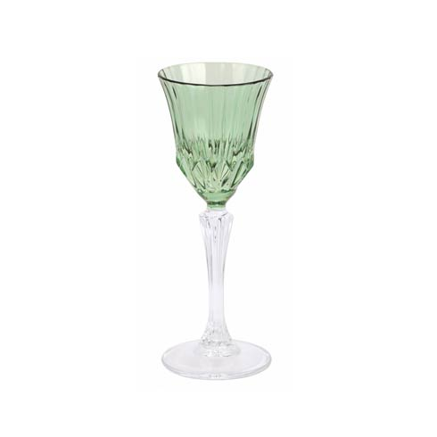 $40.00 Green Cordial