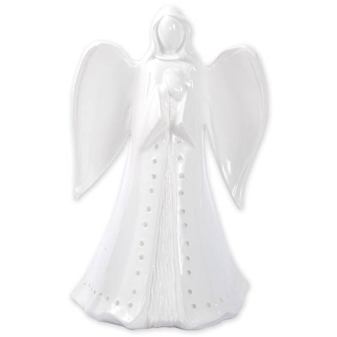$248.00 Religious Gifts Large Angel