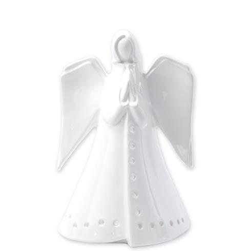 $98.00 Medium Angel (facing right)