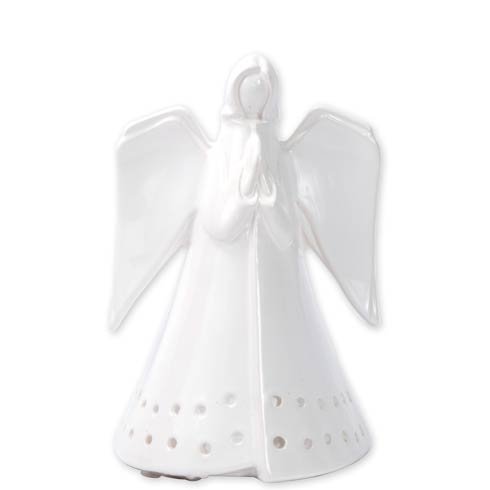 $98.00 Medium Angel (facing left)