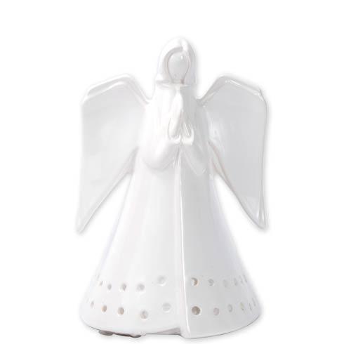 $98.00 Religious Gifts Medium Angel (facing left)