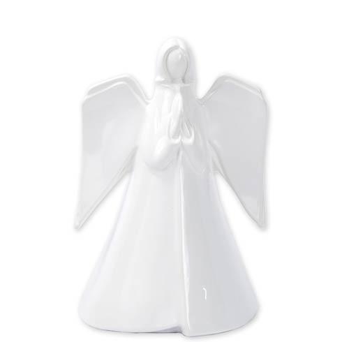 Vietri  Religious Gifts Medium Angel (facing front) $98.00