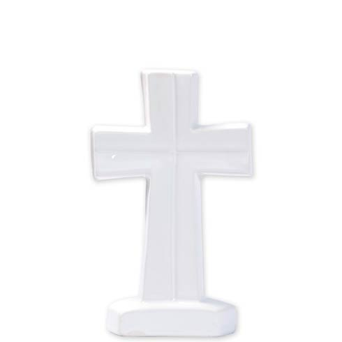 $52.00 Religious Gifts Footed Medium Cross