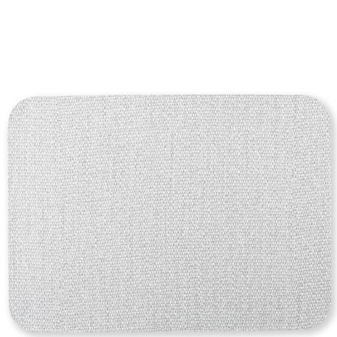 Reversible Placemats collection