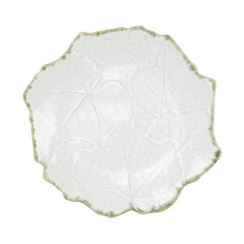 Stone White Dinner Plate collection with 1 products