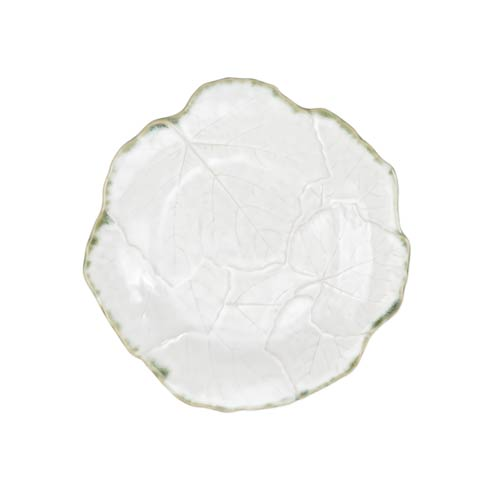Stone White Salad Plate collection with 1 products