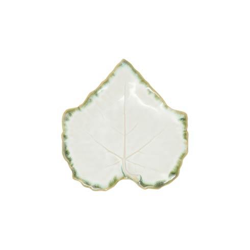$45.00 Stone White Bread & Butter Plate