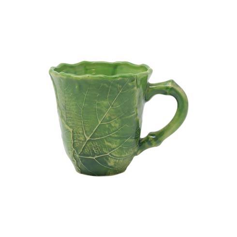 $54.00 Stone Mug