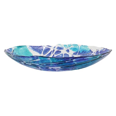 Medium Serving Bowl collection with 1 products