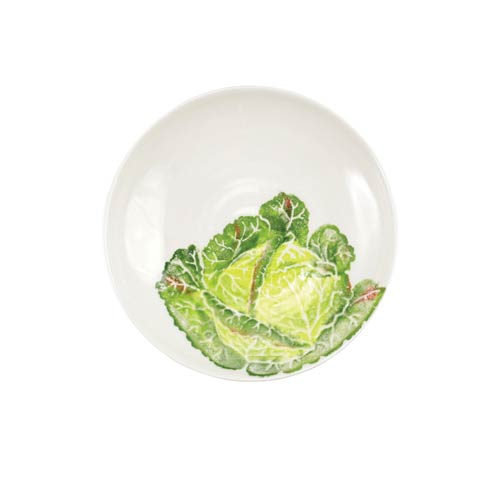 $43.00 Cabbage Pasta Bowl