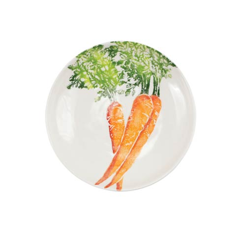 Carrot Pasta Bowl collection with 1 products