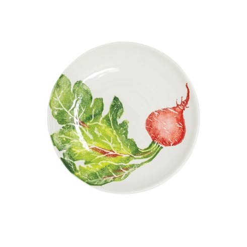 Radish Pasta Bowl collection with 1 products