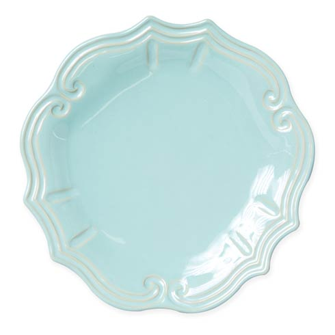 $46.00 Baroque Dinner Plate