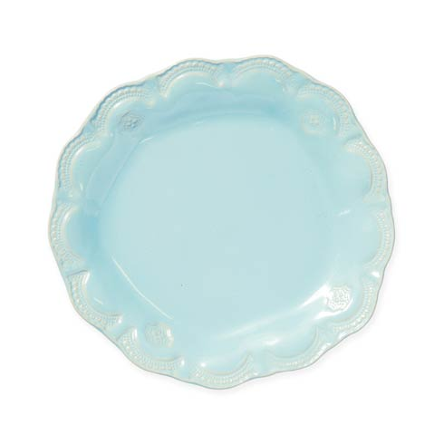 $48.00 Lace Salad Plate
