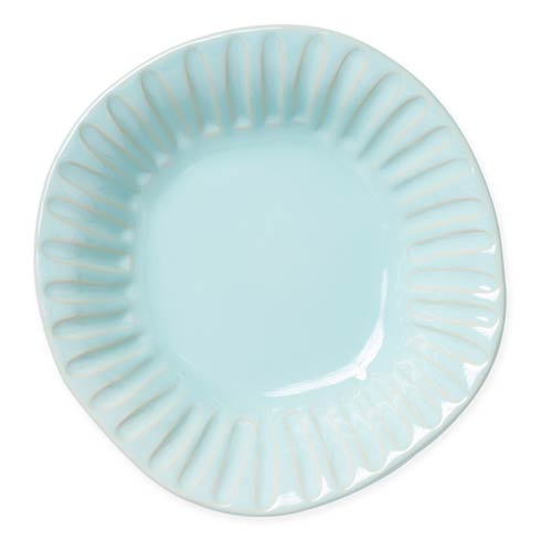 $50.00 Stripe Pasta Bowl
