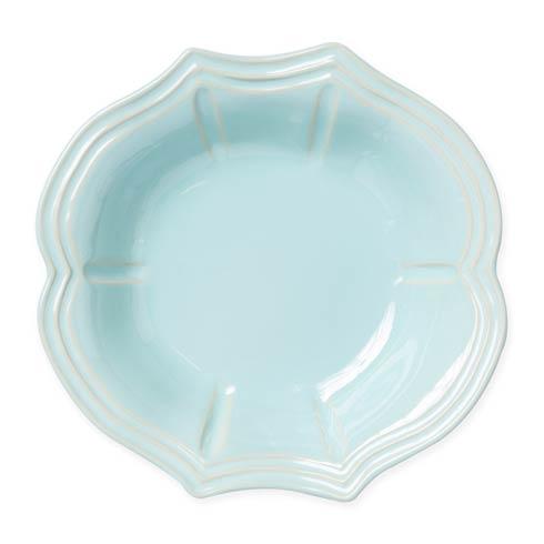 $50.00 Baroque Pasta Bowl