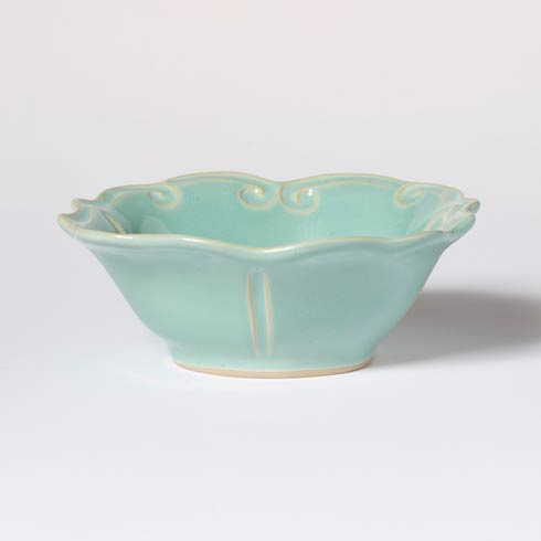 Baroque Cereal Bowl image