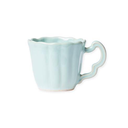 $50.00 Scallop Mug