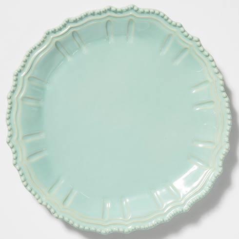 $169.00 Baroque Round Platter