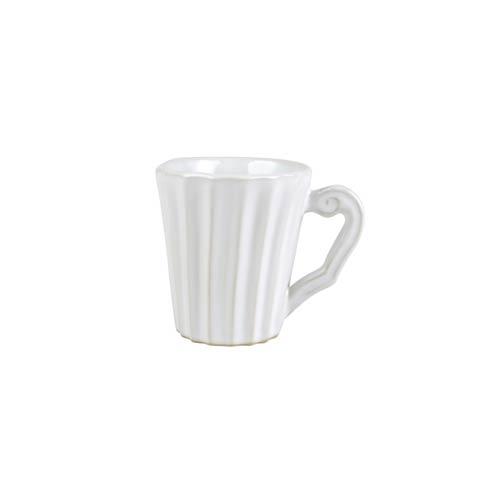 $50.00 Pleated Mug