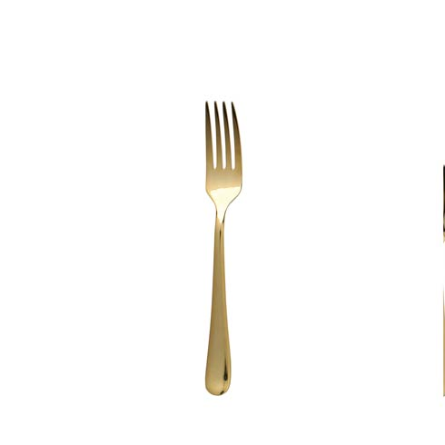 $49.00 Oro Salad Fork